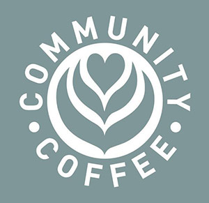 Community-Coffee-logo-